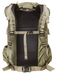 """The new Mystery Ranch 2 Day Assault Pack is a scaled-down option for non-military enthusiasts built into a smaller, everyday urban size and functionality. Enough MOLLE on sides and back of pack to entertain substitutions from flash-bang pocket attachments to urban necessities. All the bells and whistles you would expect in a 3 Day Assault Pack with the integrated floating computer sleeve for a non-combative lifestyle. Side Pouches accommodate the Heavy Cover USGI Style Titanium Canteen Mess Kit.  Features:  Classic 3-ZIP design for easy, rapid access to the interior Two zippered lid pockets VELCRO® pile on top of lid for morale patches Interior dump pockets Adjustable yoke Main compartment and side zip access to floating, padded sleeve that fits laptops up to 15"""" and document/tablet sleeve pocket  Two interior mesh pockets Full-length plastic frame sheet Removable web waist belt  Compression straps MOLLE on exterior 1648 cu-inches 500D CORDURA® fabric and YKK® zippers"""