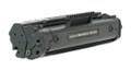 HP 92A HPC4092A
