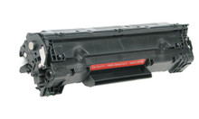 HPCB435AM