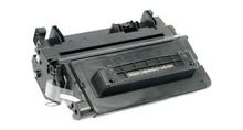 HP 64A XY HPCC364A