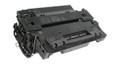 HP 55X XY HPCE255X