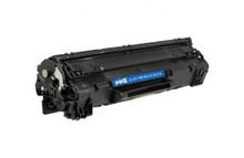 HP 85A XY HPCE285A