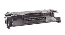 HP 80X XY HPCF280X