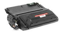 HP 38A MICR HPQ1338ATM