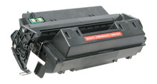 HP 10A MICR HPQ2610ATM