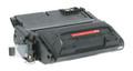 HP 42A MICR HPQ5942AM