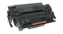 HP 11A MICR HPQ6511AM