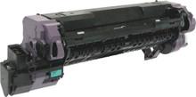 Clover Technologies Group cartridge Q7502ANC