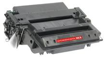 H 51X MICR HPQ7551XM