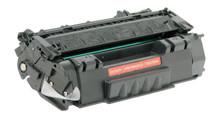 HP 53A MICR HPQ7553AM