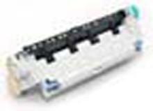 Clover Technologies Group cartridge RM1-1082NC
