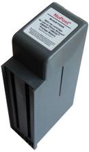 NuPost cartridge NPT500