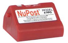 NuPost cartridge NPTE700