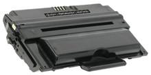 Clover Technologies Group cartridge CTGML2850