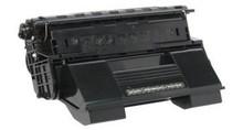 Xerox 113R00656 113R00657