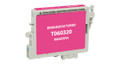 Epson T060320