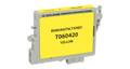 Epson T060420