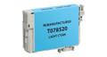 Epson T078520