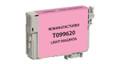 Epson T099620