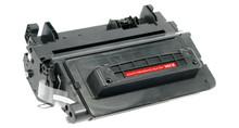 HP 90A MICR HPCE390AM