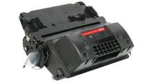 HP 90X MICR HPCE390XM