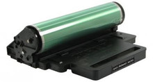 Universal Drum Unit for Dell 1230, Samsung CLP-315