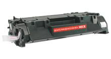 HP 80X MICR HPCF280XM