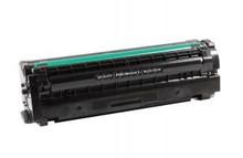 Samsung CLT-K506L_CLT-K506S