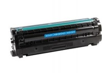 Samsung CLT-C506L_CLT-C506S