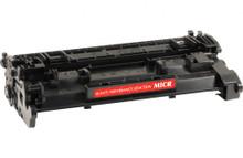 HPCF226AM
