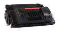 HP 81X MICR HPCF281XM