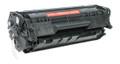 HP 12A MICR HPQ2612AM