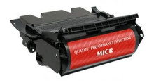 SourceTech ST9530 MICR