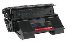 Xerox Phaser 4500 MICR