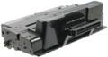 Samsung MLT-D205L MLT-D205S