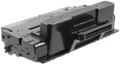 Xerox 106R02307