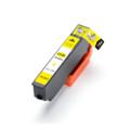 Epson T410XL420 Yellow