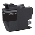 Brother LC3013BK