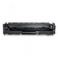 HP W2020X Black