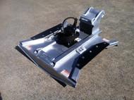 "Mini X Bushmaster 42"" Excavator MX401-42"