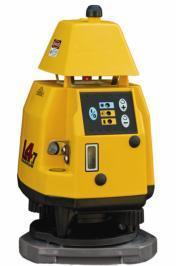 Pro Shot Laser L4.7 Magnum Laser, W1 Mount, 2 MT1 Targets, & Large Case 065-0020S. Pro shot repair, pro shot laser parts