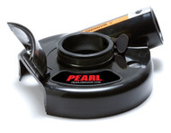 "Pearl 7"" Vacu-Guard™ Hinged Shroud"