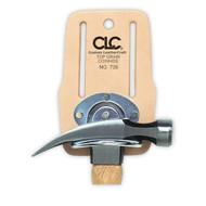 CLC Tool Works Steel Swinging Hammer Holder 739