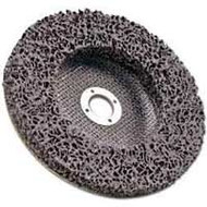 Pearl Abrasive Stripping Disc 7 x 5/8-11 5 Count Box STRIP70H