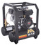 Honda GX120- Mi-T-M 5 Gallon Air Compressor