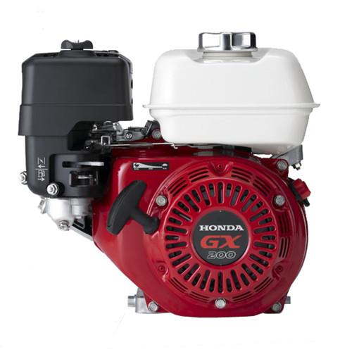 Honda GX200
