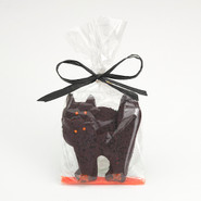 Pyewacket Cookies