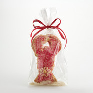 Lucia di Lobster Cookies