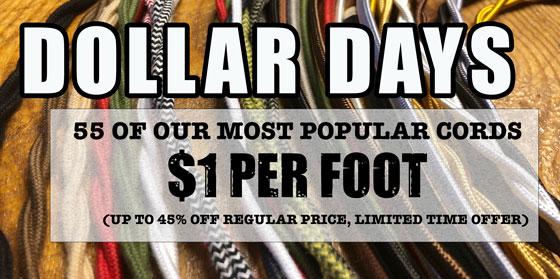 dollar-days-sale-webpage.jpg