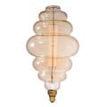 Grand Nostalgic Bulb - Beehive Shape, 60w Incandescent Oversized Light Bulb